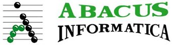 Abacus informatica